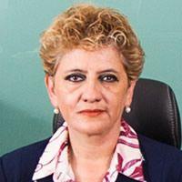 Amparo Rivera
