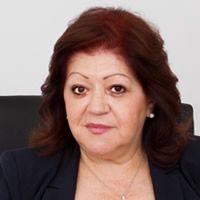 Dra. Leticia Ruiz Díaz