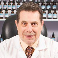 Dr. José Alfonso Carvajal Lozano