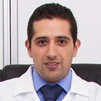 Dr. Alfonso Carvajal Ruiz