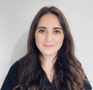 Lic. Angelica Guevara Hernández